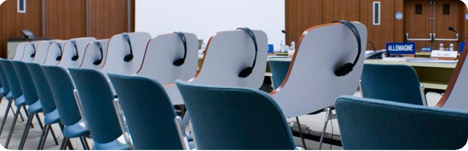 L & S Servizi Torino - Servizi per privati, professionisti, amministratori di condominio e aziende